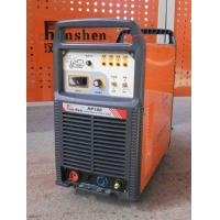 Wholesale small thermal dynamics THC mini air plasma cutter automated electric portable cutting machine from china suppliers