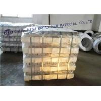 Wholesale Hp Magnesium Anode 9D3 17D3 32D5 48D5 magnesium hull anode from china suppliers