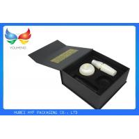 Wholesale Luxury Cosmetic Packaging Printed Gift Boxes With Laminated Material For Mascara from china suppliers