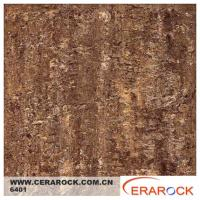 Wholesale Brown polished porcelain tiles from china suppliers