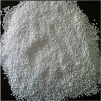 Buy cheap packing block expanding polystyrene raw material,  B grade beads diameter 0.3-1.6 mm, foam density 10-50 g/l from wholesalers