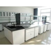 Wholesale Lab Bench In The UK For Foreign Importers Or Distributors On Scientific Instruments from china suppliers
