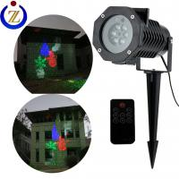 Wholesale High brightness garden waterproof lighting For Christmas Tree from china suppliers