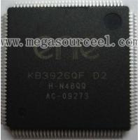 Wholesale Integrated Circuit Chip KB926QF D2 computer mainboard chips IC Chip from china suppliers