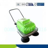 Wholesale weeper Electric Sweeper from china suppliers