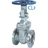 Wholesale Cast Steel Gate Valve from china suppliers