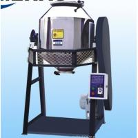 Wholesale Industrial Resin Mixer Machine , Stainless Steel Paddle Mixer Machine from china suppliers