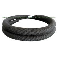 Wholesale Arab wool head hoop from china suppliers