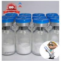 Buy cheap High Quality Benzocaine for Local Anesthetics, Antiarrhythmic Drugs from wholesalers