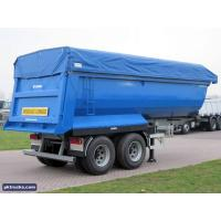 Wholesale 900gsm Heavy Duty PVC Coated Tarpaulin Truck Cover for Stoarge Covering from china suppliers