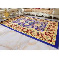 Wholesale Anti Skid Waterproof Modern Living Room Carpet Rugs Sound Insulation Longer Life from china suppliers