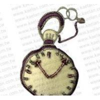 Wholesale Embroidery Crafts from china suppliers