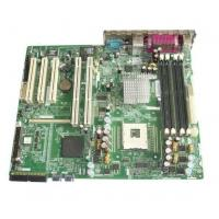 Wholesale Server Motherboard use for IBM xSeries 206 FRU:13M8135 13M8299 23K4445 44R5407 from china suppliers