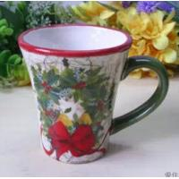 Wholesale under-glazed cup and plate from china suppliers