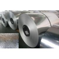 Wholesale Galvalume Steel Sheet , Resist Corrosion Galvalume Steel Roofing from china suppliers