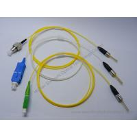 Wholesale Digital Optical Transmission 1550nm Laser Diode With FP Pigtail Package from china suppliers