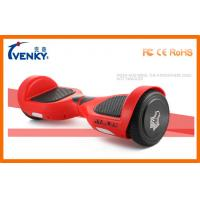 Wholesale Personal Transporter Smart Balancing Board Mini Segway Electric Standing Scooter Skateboard from china suppliers