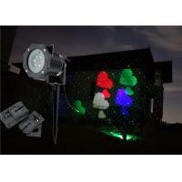 Wholesale DC 12 volt power supply christmas projector laser light show in hot sale from china suppliers