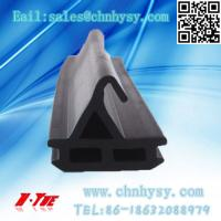 Wholesale automotive rubber seals from china suppliers