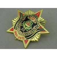 Wholesale Imitation Hard Enamel Pin from china suppliers