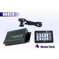 Wholesale Remote Noran GSM SMS GPS Tracker Software , Car Alarm Gps Tracking System from china suppliers