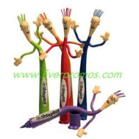 Buy cheap Original Bend-A-Pen from wholesalers
