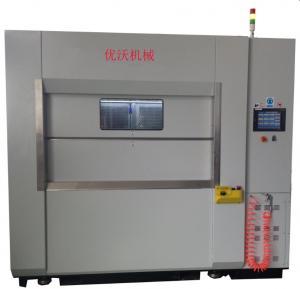 China Double ultrasonic plastic welding machine hot plate machine spin welding machine hot riveting machine on sale