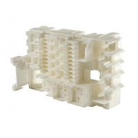 Wholesale Sintering 3D Printer Plastic 0.01mm Rapid 3d Printing Service from china suppliers