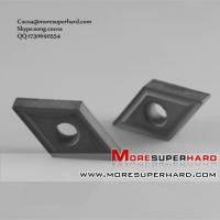 Wholesale insert shim (skype:song.cocoa) from china suppliers