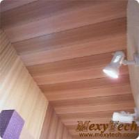 Wholesale WPC Eco-Wood Ceiling - 162x28mm (MC-08) from china suppliers