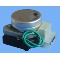Wholesale DTB Series Defrost Timer & Refrigeration Spare Parts from china suppliers