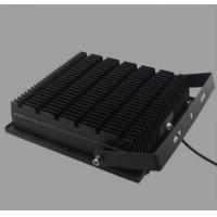 Quality Energy Saving IP65 Outdoor LED Flood Lights 90 Lumen Meanwell Driver AC 85-265V for sale