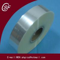 Wholesale bopp film for bags from china suppliers