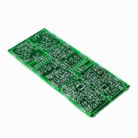 Wholesale Gold Plating Surface Finishing Electronic Board Assembly Multilayer Circuit Board from china suppliers
