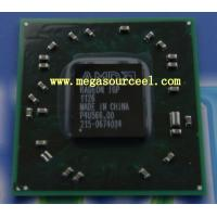 Wholesale Integrated Circuit Chip 215-0708017 Computer GPU CHIP ATI Integrated Circuit Chip from china suppliers