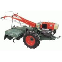 Wholesale walking tractor DF151 from china suppliers