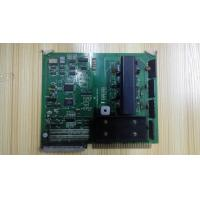 Quality Computerized Barudan Embroidery Machine Parts Electronic Board 5710 for sale