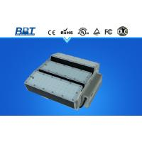 Wholesale Eco friendly 300W Cree LED High Bay Recessed lighting fixtures 50Hz / 60Hz from china suppliers