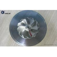 Quality TB2518 466898-0006 466898-5006S Turbo Cartirdge For Isuzu 4BD1 Engine for sale