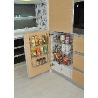 Wholesale Modern Kitchen Cabinet from china suppliers