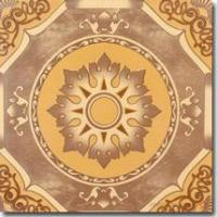 Wholesale Crystal Floor Tile N3404 Glazed Ceramic Floor Tile from china suppliers