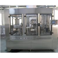Wholesale beverage machine,filling machine,filler from china suppliers
