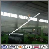 Buy cheap 30mesh *0.28mm Stainless Steel Wire Mesh Weaving Machine from wholesalers