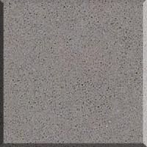 Quality Artificial Quartz Flooring Material (TU-1114) for sale