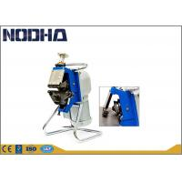 Wholesale Energy Saving Portable Plate Beveling Machine For Aerospace GBM- 6D from china suppliers