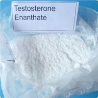 Wholesale White Powder Sex Steroid Hormones / Oral Acetildenafil For Enhance Sexual CAS 831217-01-7 from china suppliers