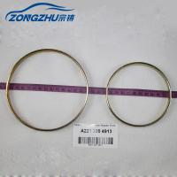 Wholesale W221 Mercedes Benz Air Suspension Parts Front Steel Ring A2213204913 from china suppliers