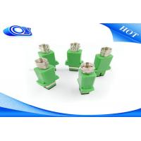 Wholesale SC APC CATV Optical Receiver With Input Fiber Interface 1490 / 1310 / 1550nm from china suppliers