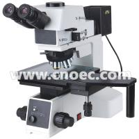 Wholesale 50X - 500X Trinocular BD, DIC Metallurgical Optical Microscope with Semi-APO A13.0901 from china suppliers