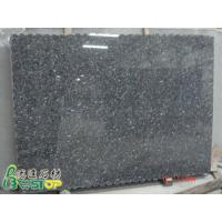 Wholesale Blue Pearl Granite Slab from china suppliers